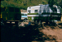 14 Hobble Creek Campground