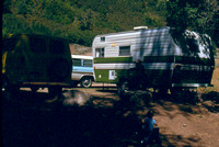 15 Hobble Creek Campground