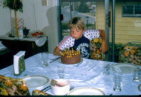 01 Jeffrey's 11th Birthday 1980