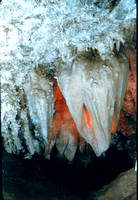 17 The Heart in Mt. Timpanogas Cave