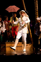 The Pirates of Penzance Junior - Clair E. Gale JH 5-18-2010