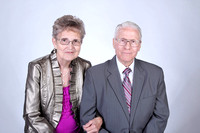 Grandma and Grandpa T 2012